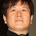 バラエティー番組などでも活躍する声優・三ツ矢雄二(写真は2012年撮影)