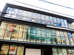 米アウトドア「L.L.Bean」が自由が丘に再出店 12年ぶり聖地へ
