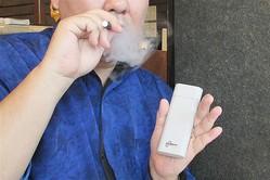 「プルーム・テック」と「アイコス」を徹底比較! 話題の新方式タバコどっちがいいの?