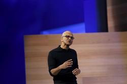 グーグル、アマゾン、MSの次なる主戦場は「居間」だという、いくつかの理由