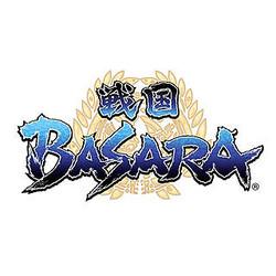 戦国BASARA×宝塚歌劇団で舞台化決定!!主演は宝塚版『逆転裁判』の蘭寿とむ