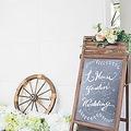 しっかりと見極めることが大事 「結婚式」費用で節約できるポイント