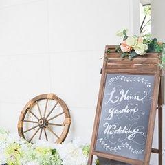 結婚式の費用。「ここも節約できた」節約のポイントを大公開!