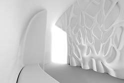 ついに、3Dプリンターで「コンクリート製の大型建築物」を造れるように