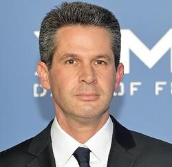 『X-MEN』プロデューサーの手でどう生まれ変わるのか、期待!  - Mike Coppola / Getty Images