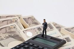目指せ1,000万円!? 男性が30歳までに貯めたい貯蓄額はいくら?