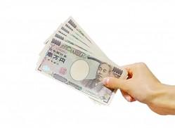 【お金】1位と最下位の差は約3倍! 「東京23区」の所得水準格差