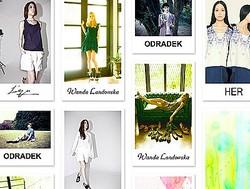 新ファッション・クラウドファンディング・サイト「インビテーションズ」新進4ブランド参加