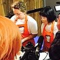 TBSの「ぶっこみジャパニーズ」に協力したラーメン店がFacebookで釈明
