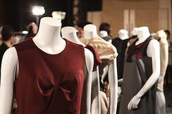 アメアパやw♥cが初参加「メルセデス・ベンツ ファッション・ウィーク 東京」39ブランド決定