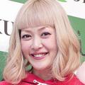 松嶋尚美が裏切りを受けて芸能界引退を考えていた過去