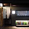駅から歩いて5分以内! 恵比寿駅近で和食の大人デートができるお店4選