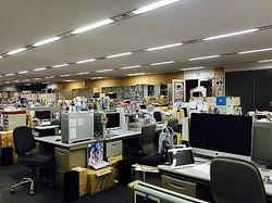 日本の職場のあちこちで「30代にして早くも老害!」な社員が激増…