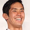 武藤嘉紀の獲得報道 マインツサポーターは岡崎慎司の放出を懸念