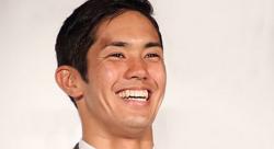武藤嘉紀の獲得報道にわくマインツサポーター 懸念は岡崎慎司の放出か