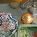 あらゆる食品管理も可能 冷蔵庫のムダを減らせるスマホアプリ