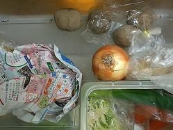 冷蔵庫はスマホで生まれ変わる!賞味期限切れや食材使っ夕飯レシピまで、生活のムダを一掃できる活用術