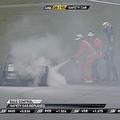 世界中から「嫌われる」F1韓国GP
