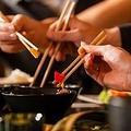 北京市メディアの北京晨報は14日付で「中国人旅行客がバイキング料理を全部取る」と題する記事を発表した。同問題だけでなく、国内外を問わず旅行や行楽に出た中国人が西洋料理店で中華料理を作れと騒ぐ、ミディアムのステーキを注文した客が「切ったら血が出てきた」と文句を言い出すなど、さまざまな現象があるという。(イメージ写真提供:123RF)