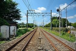 小田急線の意外な活用法