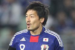 ディジョンが松井大輔の獲得を正式発表「今年は違うところを見せたい」