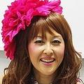 岡本夏生、『1人大反省会』はどうなる!?