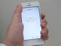 格安SIMが使えなくても解約金1万円!?格安SIMで余計な出費を防ぐために注意すべき4項目