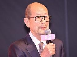 岡田准一のことを称賛した日本映画界の重鎮・降旗康男監督