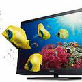 映像が立体視できる「3Dテレビ」 ソニーとLGが生産終了へ