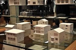 MUJIが大阪の団地をリノベーション UR西日本とプロジェクト発足