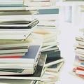 現役書店員の嘆き「1日の新刊300冊……1週間で返品の書籍も」出版不況を深刻化させる問題とは?
