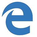2大ブラウザの拡張機能をそのまま…新ブラウザ「Microsoft Edge」