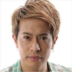 人気急上昇「純烈」の魅力に迫る!(3)友井雄亮が試行錯誤した「お客さんも一緒に踊れるダンス」