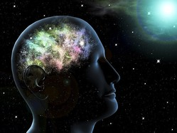 20%の人が経験?「頭内爆発音症候群」原因が判明
