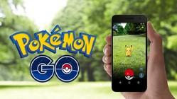 Pokemon GOを楽しむなら持ってないと後悔する必須アイテムはコレだ!