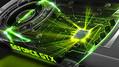 NVIDIAがGeForce GTX 970の「VRAM3.5GB問題」で訴えられる