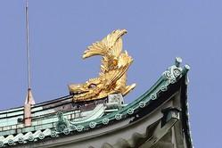 """「魅力」「行きたい」が最下位…名古屋の""""都市イメージ""""調査結果が話題に"""