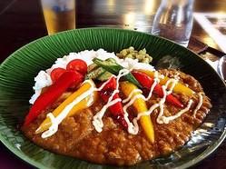 サヨナラ、夏バテ! さっぱり系からガッツリ系まで「暑い日に食べたい家メシ」10