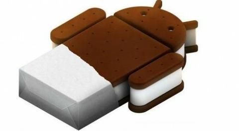 ソニーモバイル、XperiaスマートフォンのAndroid 4.0アップグレードについて進捗を公開!Xperia PLAYへの提供は断念