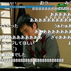 将棋電王戦のニコ生総視聴者数は200万人を突破、将棋番組の史上最高値を更新