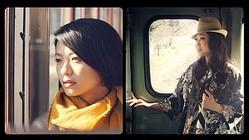 映画の世界観にピッタリの楽曲!  - (C) 2015 西炯子・小学館/「娚の一生」製作委員会