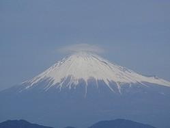外国人から見た日本 (19) 日本観光の想像と現実