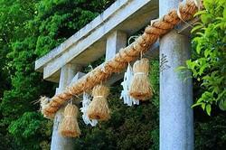 日本各地にある衝撃的な性のお祭り5つ—神奈川県川崎市「かなまら祭り」