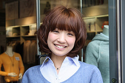 販売職の婚活を応援 ファインズ東京が結婚相談所エンジェルと業務提携