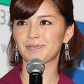 元フジテレビの中野美奈子アナは79年12月14日生まれ、香川県出身。慶應義塾大学商学部卒業。2002年にフジテレビに入社し、アイドルアナとして絶大な人気を誇った。2012年に退社して現在はフリーアナに。昨年10月、第1子を出産