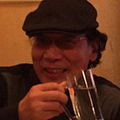 「下町ロケット」最終回に酒場ライターの吉田類が登場 ネット歓喜