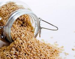 玄米1口は100回かむべし!「玄米」で癌予防も。玄米の驚きの効果