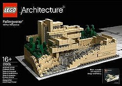 LEGO and the LEGO logo are trademarks of the LEGO Group.(C)2011 The LEGO Group.