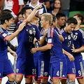 アジアカップ アギーレJAPANの弱点に「高齢化、監督、厳しい日程」