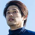 シャルケの内田篤人【写真:Getty Images】